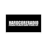 Hardcore Radio Stations 76