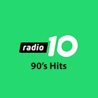 Radio 10 90s Hits