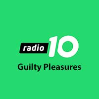 Nederlandstalige radiozenders online dating