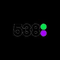 RADIO 538 - radio stream - Listen online for free