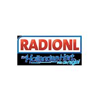 RADIONL, Radio met Nederlandstalige muziek luisteren - Radiozenders.FM