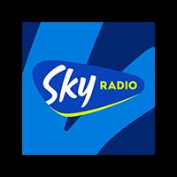 Afbeeldingsresultaat voor sky radio