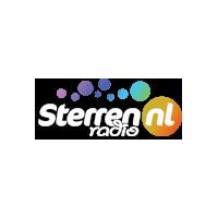 Sterren NL Radio luisteren - NPO sterren.nl - Radiozenders.FM